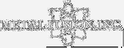 Metal Fusion, Inc.